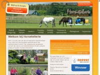 horsetellerie.nl