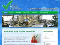 veiligwerkennederland.nl