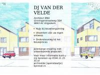 veldearchitect.nl