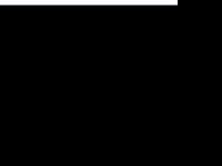 veldkampwassen.nl