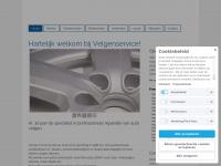 velgen.nl