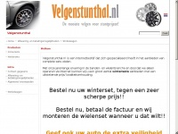 velgenstunthal.nl
