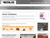 venuscontainers.nl