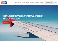 venvn-spv.nl