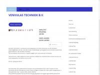 venvulas.nl