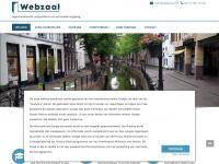 webzaal.nl