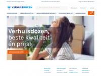 verhuisboxen.nl