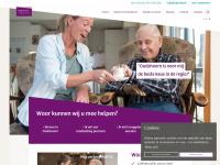 verpleeghuisoudshoorn.nl