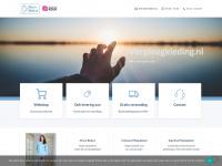 verpleegkleding.nl