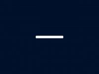 verpakkingtotaal.nl
