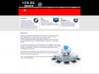 verrehoef.nl