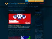 Verrekijker.nl - De Verrekijker Assurantien B.V.