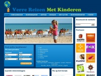 verrereizenmetkinderen.nl