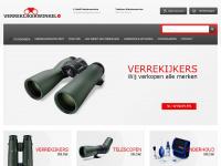 verrekijkerwinkel.nl