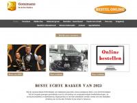 versbrood.nl