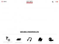 verripsbv.nl