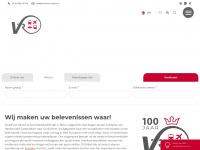 verschoor-reizen.nl