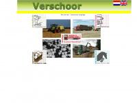 verschoor-groep.nl