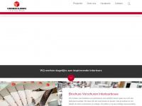 Home | Verschuren Interieurbouw