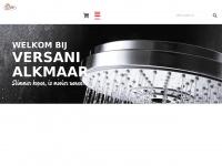 versani.nl