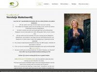 Versluijs makelaardij - Oostburg - Uw VBO Makelaar in de gemeente Sluis - Versluijs makelaardij