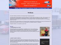 verstegen-adamtransportgroep.nl
