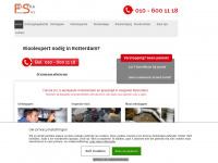 verstopping-rotterdam.nl
