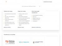 vertaalbureau-info.nl