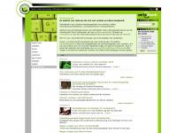 Vertaalweb
