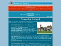 verzekering-dokter.nl
