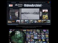 videoarchief-hoorn.nl