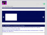 videobite.nl