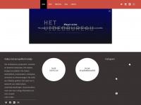 videobureau.nl