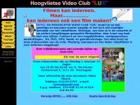 videoclublux.nl