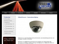 video4secure.nl
