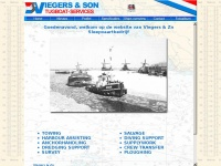 viegers-tugs.nl
