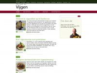 vijg.nl