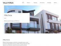 Villa Forza