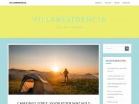 villaresidencia.nl