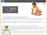 bellefigure.nl