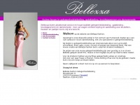 bellezza-fashion.nl
