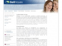 bellhayes.nl