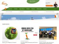 vitelia.nl