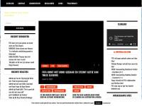 Vitesse RSS | Dagelijks alle Vitesse berichten voor jou verzameld!