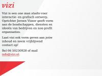 vizi.nl