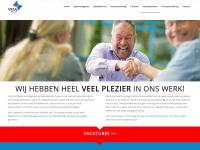 VKSA Advies – Van Kruistum & Sloos Accountancy