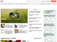 voedingnu.nl