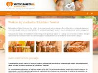 Voedselbank Midden Twente