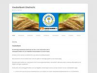 voedselbanksliedrecht.nl