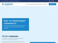 voesenek-transport.nl